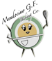 Mendocino GF Baking Co.